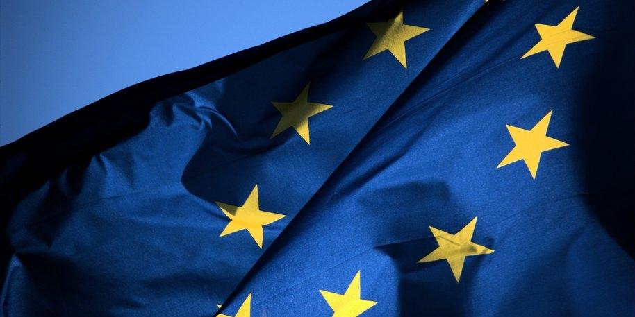 AB, 6 milyar euro'nun 2.35 milyarını gönderdi