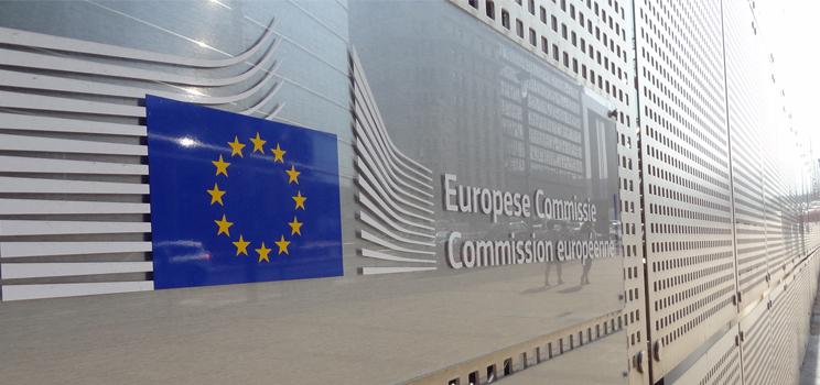 Beş bankaya, 'dövizde hile' suçundan 1 milyar euro para cezası