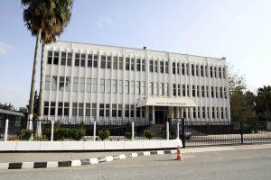 Kuzey Kıbrıs'tan Rum yönetimine 'işgal' yanıtı