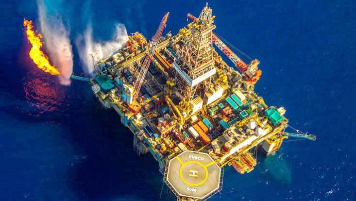 """""""Tsipras, Türkiye'ye Kıbrıs'tan asker çekmesi karşılığında doğal gazdan pay önerecek"""""""