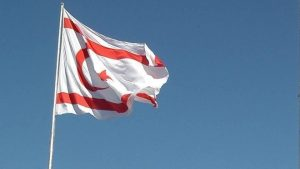Coalition government collapses in the North Cyprus