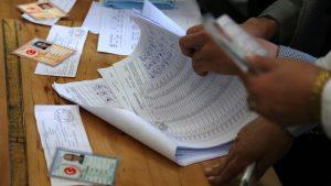 10 soruda yinelenecek İstanbul seçimi