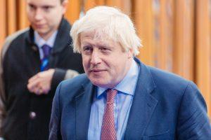 Court case against Boris Johnson to be heard next week