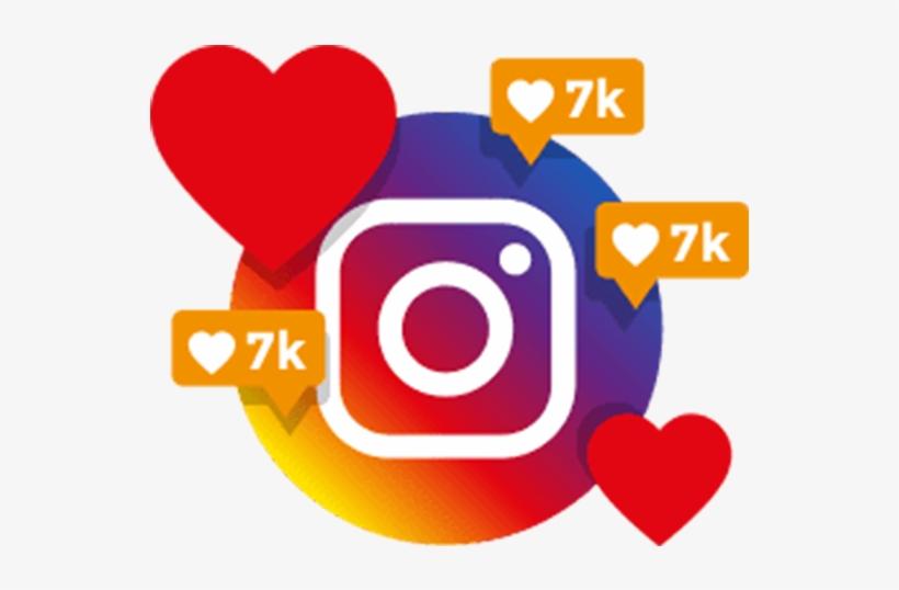Instagram'da 'beğeniler' artık görünmeyecek!