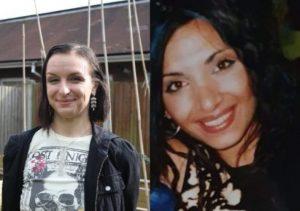 Mary Jane ve Henriett Szucs cinayeti hala araştırılıyor