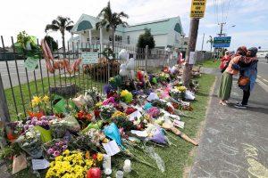 Yeni Zelanda'daki saldırıda yaralanan Türk hayatını kaybetti