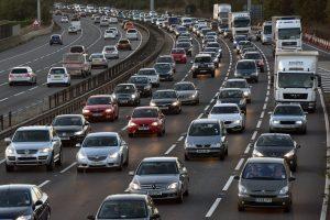 Otomotiv sektörüne Brexit darbesi
