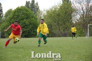 MTG ve Amed Spor Play out finalinde