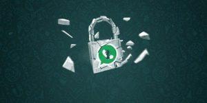 Apple, Google, Microsoft ve WhatsApp'tan İngiltere hükümetinin şifreli sohbetlere erişim önerisine ret