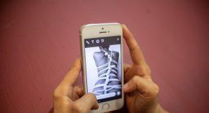 Gençler arasında yaygın olan 'sexting bütün kötülüklerin anası çıktı'