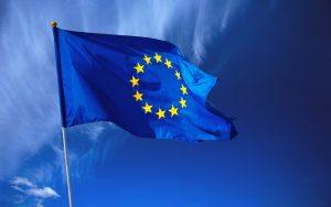 Avrupa Birliği'nin daha güçlü olma planı