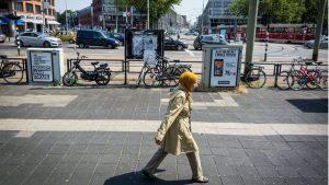 Hollanda, Türkiye'de malvarlığı olan göçmenlerin sosyal yardım almasını engellemeyi planlıyor