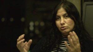 Türk akademisyen Yasemin Allsop'a kraliyet nişanı