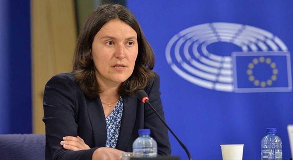 AP Türkiye Raportörü Piri'den sonuçlara ilk tepki: İstanbul ve Türkiye demokrasisi için çok iyi haber