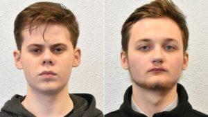 Prens Harry'e saldırı düzenlenmesi çağrısı yapan iki Neo-Nazi'ye hapis cezası