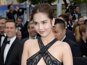 Vietnamlı oyuncuya kıyafeti yüzünden soruşturma açıldı