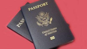Pasaportsuz seyahat dönemi; pilot uygulama iki ülke arasında başlıyor