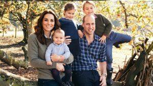 Prens William çocukları eş cinsel olduğunu açıklarsa sonuna kadar destekleyecek