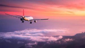 İngiltere-Türkiye arasında seyahat için mevcut kural ve düzenlemeler neler?