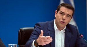 Yunanistan'dan Türkiye'ye Kıbrıs yaptırımı girişimi