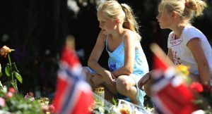 Norveç'te Breivik'in ideolojisi 'ibret olması için' okul müfredatına giriyor