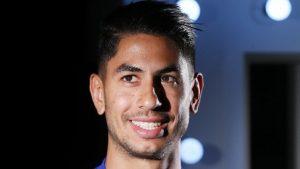 Leicester City 30 milyon pounda Ayoze Perez'i transfer etti