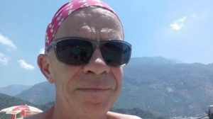 Family 'extremely concerned' for man missing in Turkey