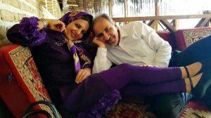 İran'da eşini öldüren Cumhurbaşkanı eski yardımcısına idam cezası
