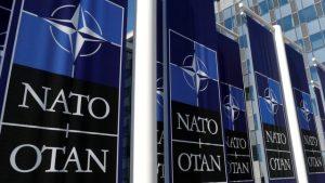 NATO zirvesi İngiliz basınında: 'Erdoğan, Trump veya Macron zirveyi altüst edebilir'