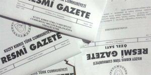KKTC'den Londra Türk okullarına 11yeni ögretmen atandı
