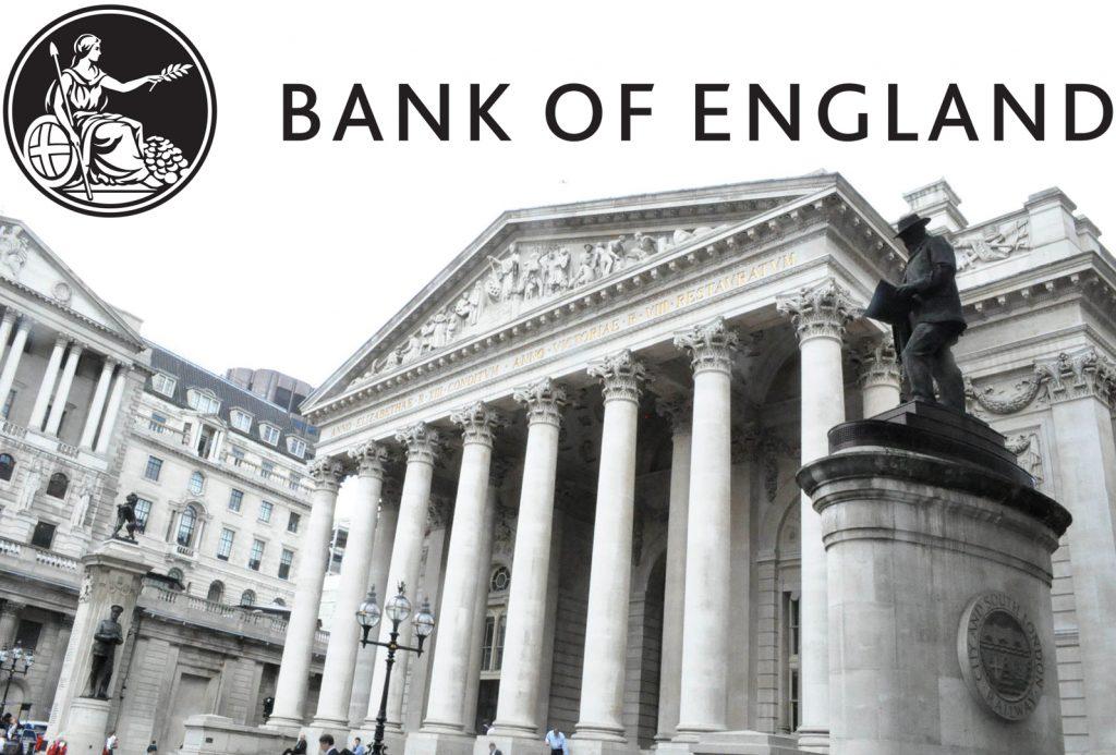 """İngiltere Merkez Bankası'ndan """"anlaşmasız ayrılık"""" uyarısı"""