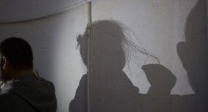 İnsan ticareti mağdurlarının yüzde 30'u çocuk