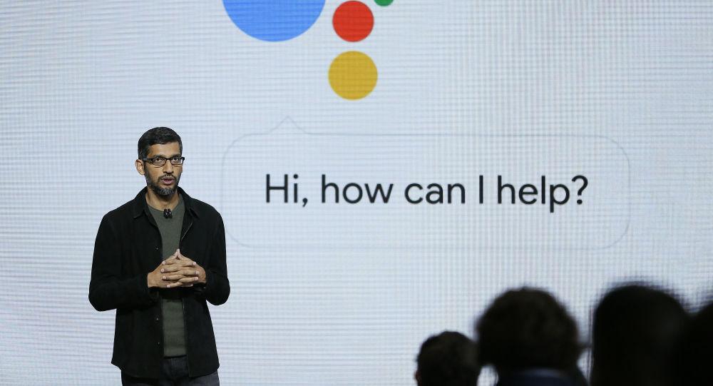 Gizlice dinleyen dinleyene: Google Asistan da 'kulak misafiri' oluyormuş