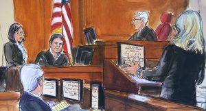 ABD'de tutuklu bulunan Halk Bankası eski genel müdürü Hakan Atilla tahliye edildi