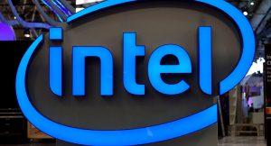 Intel'in akıllı telefon modemleri üreten birimi artık Apple'ın
