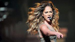 Jennifer Lopez'in Antalya konserinde bilet fiyatı 300 bin liraya çıktı