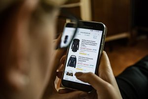 Online shopping anti-fraud scheme delayed