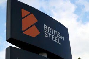 OYAK, İngiliz çelik devi British Steel'i satın alıyor