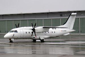 'Yerli ve milli' uçak Almanya'da üretilecek
