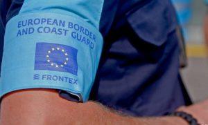 AB kurumuna sınırlarda hak ihlali suçlaması