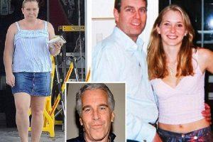 Kraliyet ailesinde 'sapık milyarder Epstein' krizi derinleşiyor