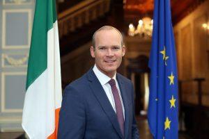Brexit'in İrlanda sınırı bilmecesi çözülemiyor
