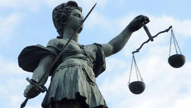 """Alman mahkemesi """"Türkiye güvenli değil"""" itirazını kabul etti"""
