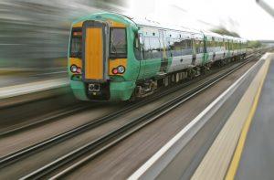 Dutch firm Abellio takes over East Midlands Rail