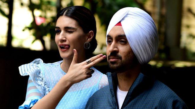 Asya'da gerilim artıyor: Hint filmleri Pakistan'da yasaklandı