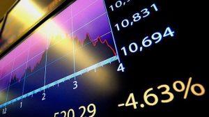 İngiliz bankalarının gelirleri yüzde 25 azalabilir