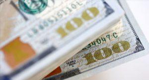 İngiltere Merkez Bankası Başkanı: Dolar yerine yeni kripto para oluşturalım