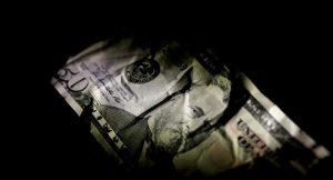 Servetleri dudak uçuklatan dünyanın en zengin aileleri açıklandı