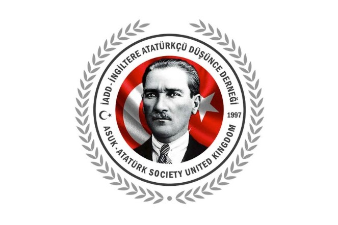 İADD to hold a commemoration event for Atatürk