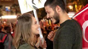 Kubilay Aka ve Miray Daner'in büyük aşkı sona erdi